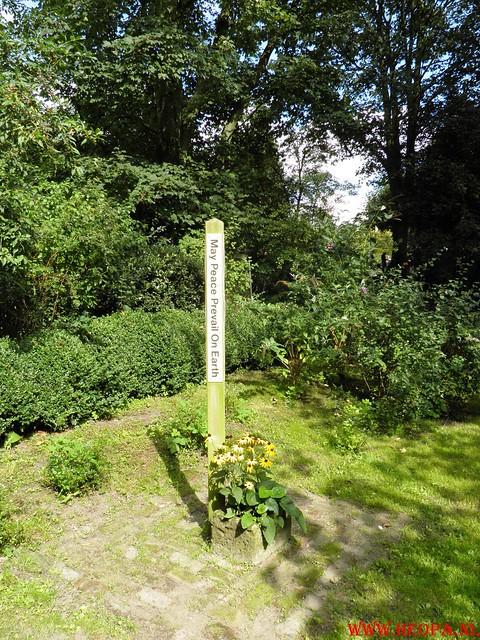 2010-09-04             Oosterbeek           25 Km (96)