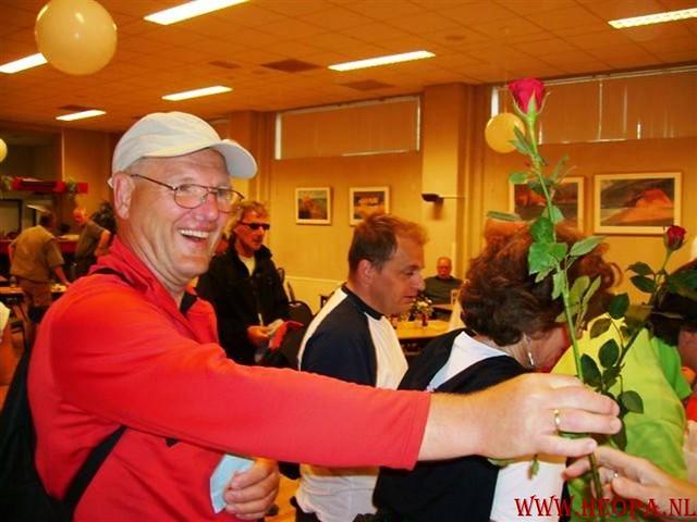 Zwolle 2007   42.5 km (32)