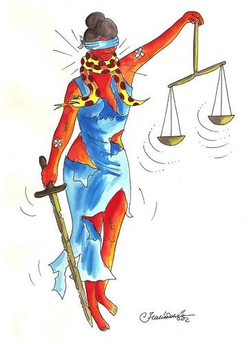 justice medicine adalet tıp
