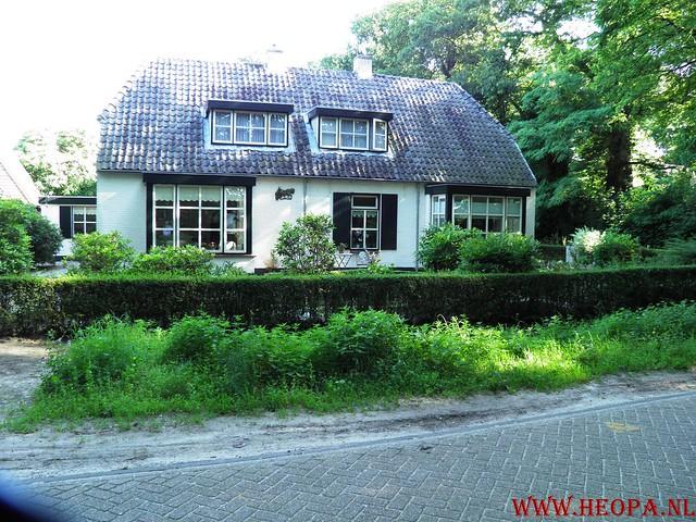2012-06-30 's-Hertogenboch    31 Km (39)