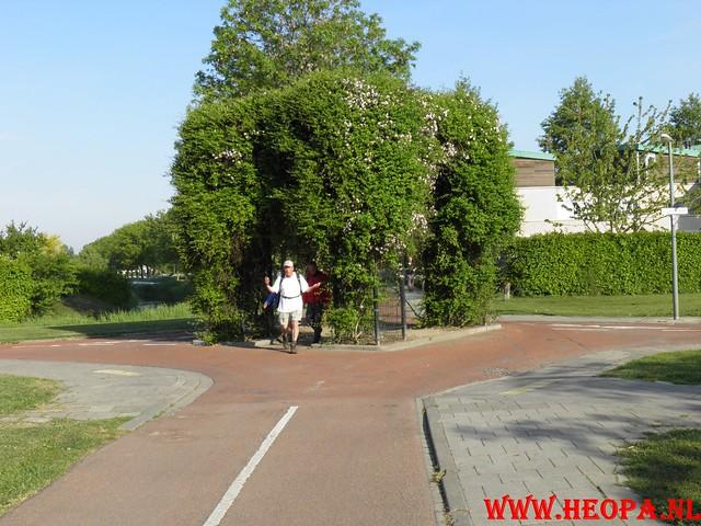 05-05-2011        Dordrecht         25 Km (11)