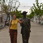04 Cienfuegos by viajefilos 034