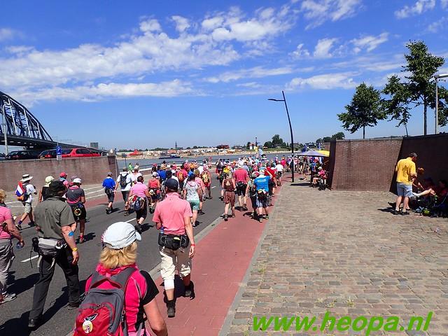 2016-07-20    2e Dag Nijmegen    40 Km   (119)