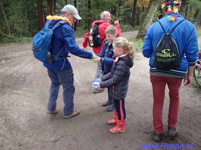2016-10-21     Raalte 4e dag    30 Km   (78)