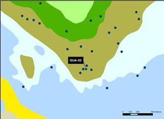 GUA_02_M.V.LOZANO_PLAZA DE LA IGLESIA_MAP.GEOL