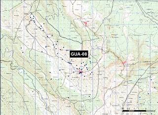 GUA_08_M.V.LOZANO_MOLINO_MAP.TOPO 1