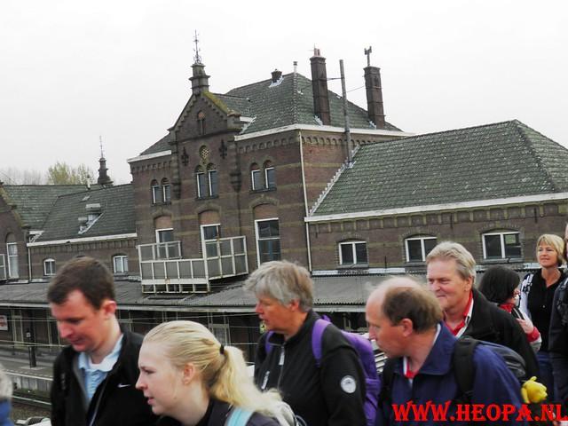 16-04-2011     Rode-Kruis   Bloesem   wandeltocht 26 Km (4)