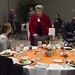 2015 Women in Leadership Dinner and Award Presentation
