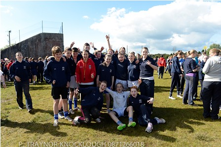 205-SPORTS DAY-_AD47128