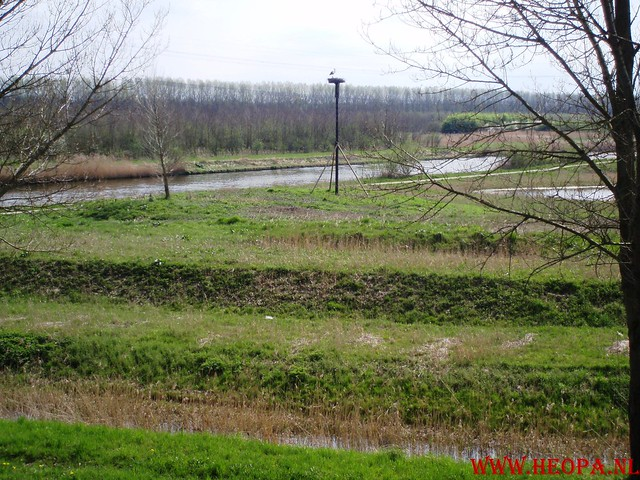 11-04-2009       4e Natuurlijk           Flevoland         41.1 Km) (71)