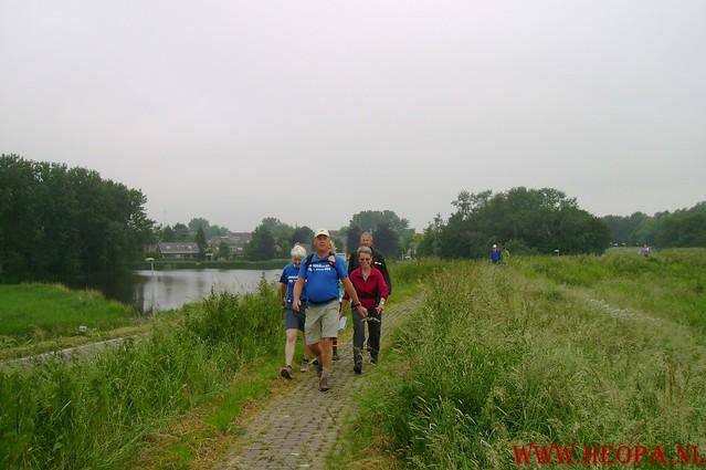 Monnickendam        31-05-2008         40 Km (9)