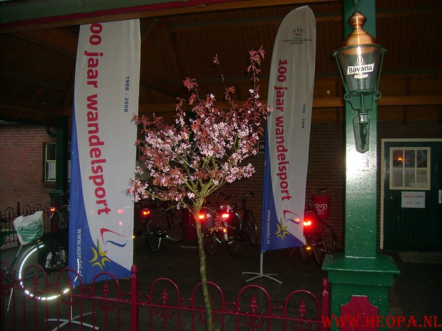 St.Oedenroden      16-03-2008       30 Km (5)