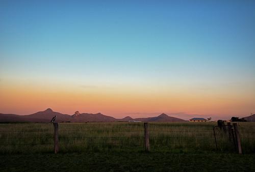 landscape hdr ruralscene ruralscape peakcrossing nikond800