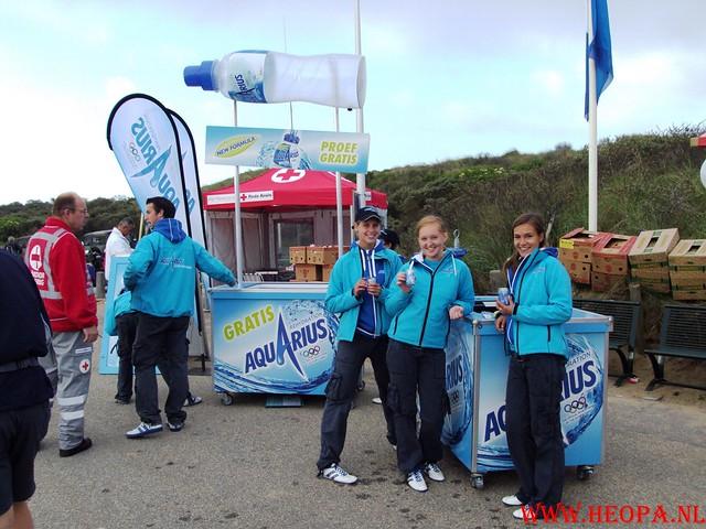 12-06-2010     De Kippenloop      42 Km (27)
