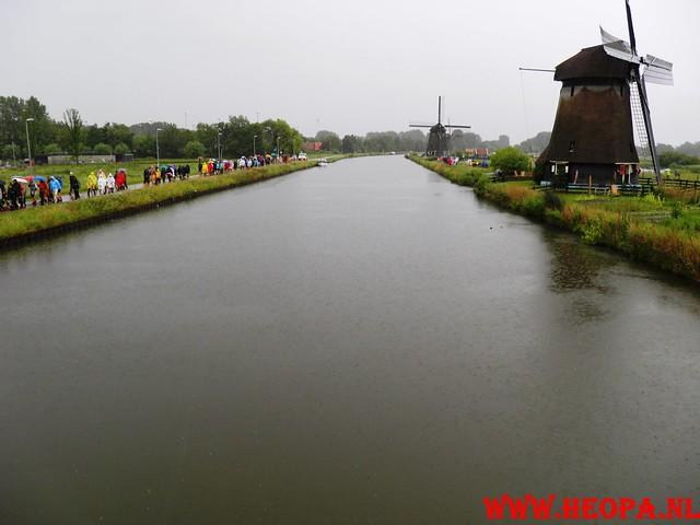 16-06-2011  Alkmaar 2e dag 25Km (11)