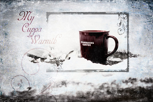 My_Cuppa_Warmth | by allisonconnors61