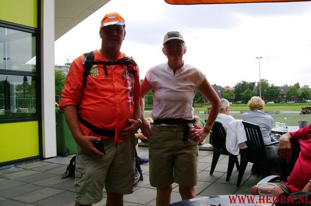 59e Amersfoort 2e dag 21-06-2008 (83)