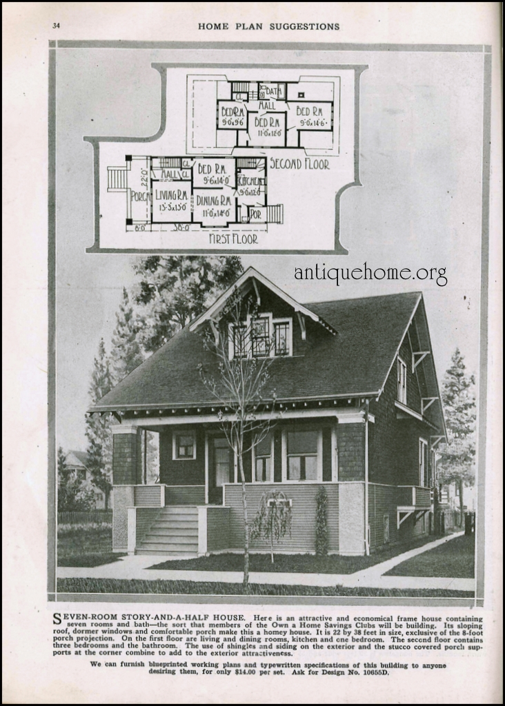 1921::Radford House Plans | Home Plans Suggestions by Radfor ... on open ranch floor plans, sci-fi home plans, antique home windows, antique home features, cliff may homes floor plans, waterfront floor plans, townhouse floor plans, mexican small house floor plans, condo floor plans, small cottage floor plans, vintage floor plans, antique home color schemes, antique home architecture, antique house drawings, aladdin homes floor plans, patio home plans, antique home kitchen, antique house plans, antique home remodeling,