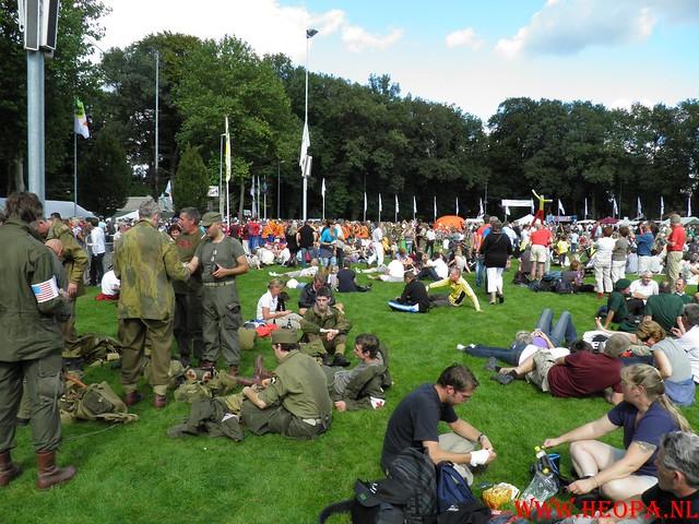 2010-09-04             Oosterbeek           25 Km (114)