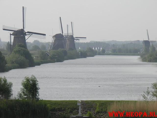 28-05-2011   Molenwaardtocht  30.5 Km (10)