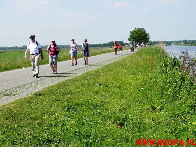21-05-2011 Nijkerk 42.5 Km) (77)