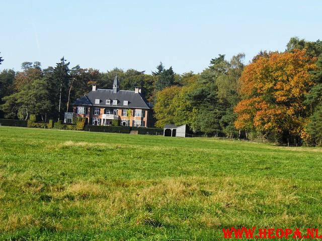 22-10-2011             Driebergen         26 km (91)