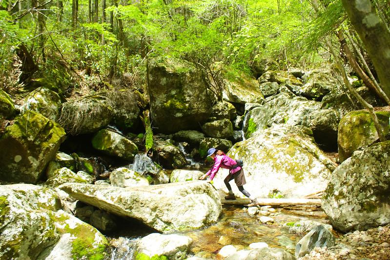 2014-05-06_02641_九州登山旅行.jpg
