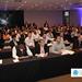 3rd Annual Brazilian Supply Chain & Logistics Summit