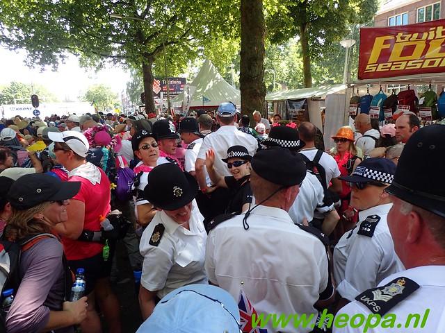 2016-07-20    2e Dag Nijmegen    40 Km   (133)