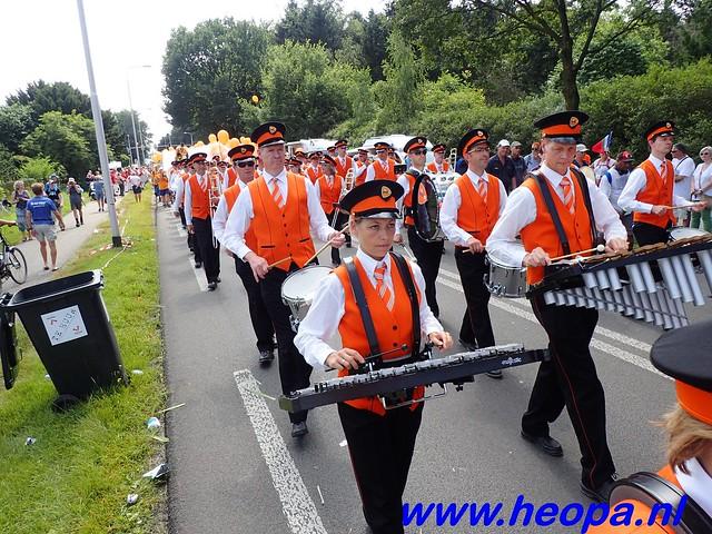 2016-07-22   4e     dag Nijmegen      40 Km   (162)