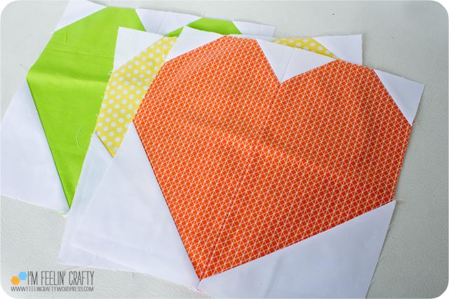 QuiltsforPulse-Orange-ImFeelinCrafty