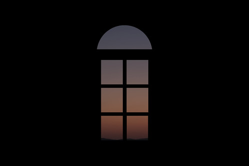window gelati kutaisi georgia night light blurb sunset dusk ancient sakartvelo 2016 summer outdoor outdoors kaukasus facade architecture frontal portfolio abstract unusual fineart straightfacades instagram