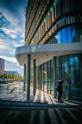 nordenskiöldsgatan malmöhögskola building malmö niagara arkitektur architecture view universitet malmoe sweden europe malm㶠malmã¶hã¶gskola nordenskiã¶ldsgatan skã¥nelã¤n sverige se