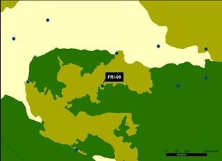 FRI_09_M.V.LOZANO_PINO_MAP.VEG
