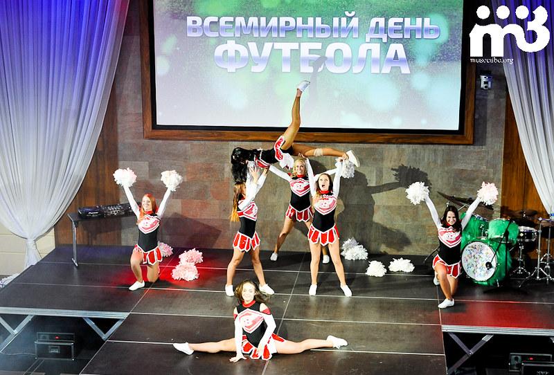 footballgirls_korston_i.evlakhov@.mail.ru-46
