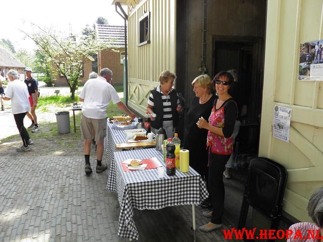 21-05-2011 Nijkerk 42.5 Km) (42)