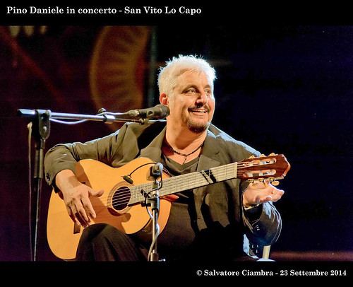 791_D7C2273_bis_Pino_Daniele_in_concerto | by Vater_fotografo