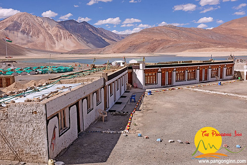 pangong-inn-hotel-gallery37 | by pangonginn