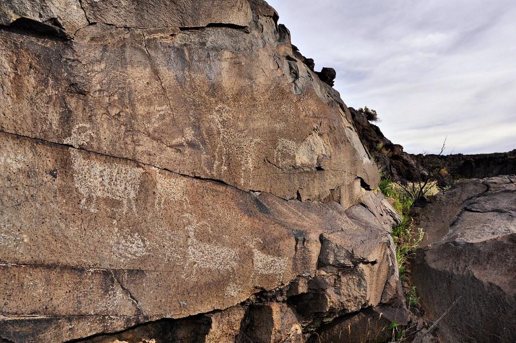 dating fra klipper og fossiler dating en phd pige