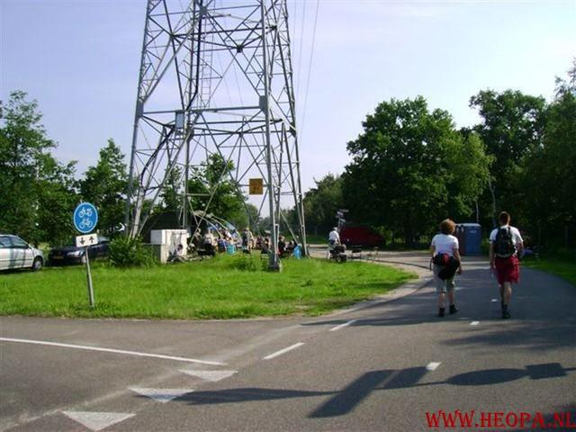 02-06-2007 Schaarbergen (5)
