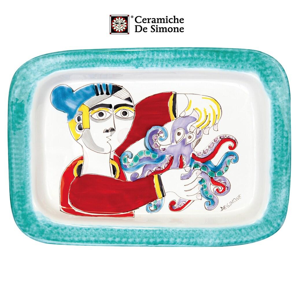 Ceramica De Simone Catania.Ceramiche De Simone Flickr