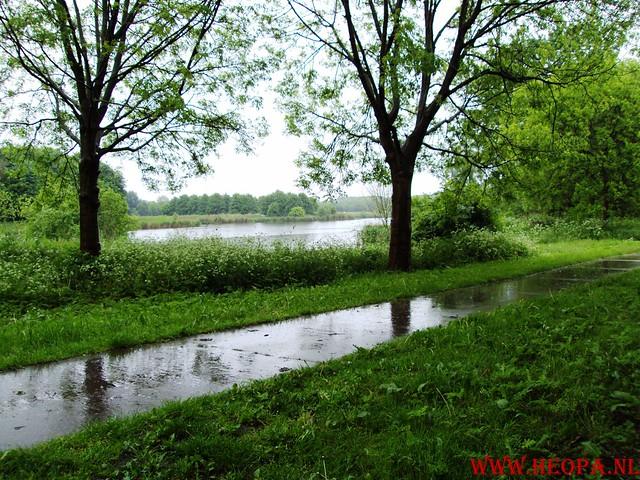 17-05-2009             Apenloop      30 Km  (17)