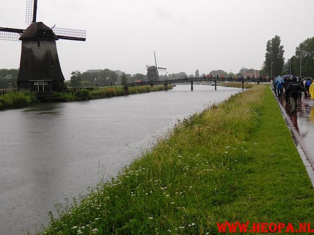 16-06-2011  Alkmaar 2e dag 25Km (8)
