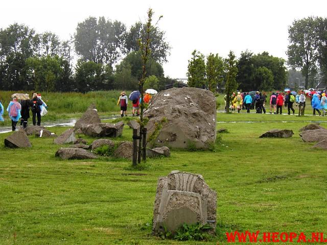 16-06-2011  Alkmaar 2e dag 25Km (22)