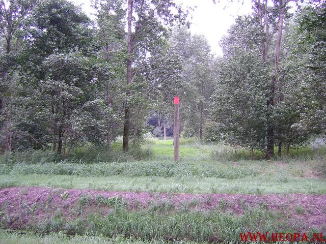 Blokje-Gooimeer 43.5 Km 03-08-2008 (2)