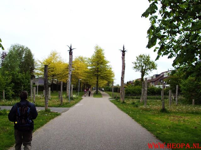 16-05-2010  Almere  30 Km (42)