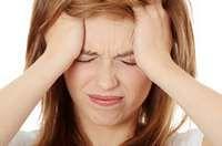 Los falsos síntomas de la presión alta