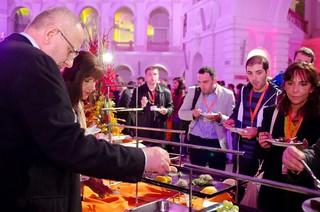 E-MRS 2013 Fall Meeting, Warsaw University of Technology, September 16-20, 2013