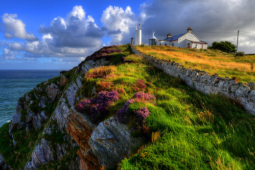 """""""dunree lighthouse"""" head"""" """"codonegal"""" """"ireland"""" """"dunree"""" fort"""" """"ie"""" """"1876"""" """"irish lighthouses"""" """"pictures of irish lighthouses in ireland"""" """"lighthouses donegal"""" """"zacerin"""" """"inishowen"""" """"christopher paul photography"""" """"eire"""" """"picures """"photos """"fort dunree"""" """"hdr """"lough swilly"""" """"duke abercorn"""" """"atlantic ocean"""" """"atlantic"""" """"lighthouse at dunree """" pictures the lighthouse fort"""
