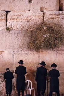 Jerusalem-9339